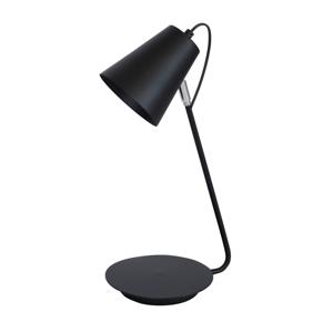 Luminex Stolná lampa TABLE LAMPS 1xE27/60W/230V LU8297