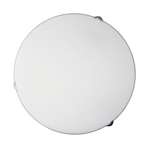 Vesta Light Stropné svietidlo 2xE27/60W/230V