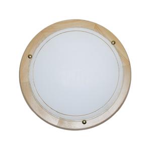TOP LIGHT Top Light 5502/30/SD - Stropné svietidlo 1xE27/60W/230V TP0768