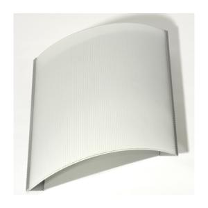 TOP LIGHT Top Light 5509/30/S - Nástenné svietidlo 1xE27/60W/230V TP1465