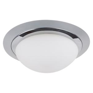 TOP LIGHT TOP LIGHT - LED kúpeľňové stropné svietidlo METUJE LED/12W/230V TP0423