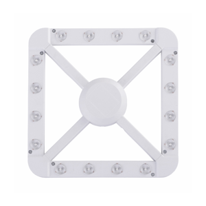 TOP LIGHT Top Light LED modul H24W - LED modul 24W TP1256