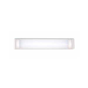 TOP LIGHT Top Light LED podlinkové svietidlo - ZSP LED 12 LED/12W/230V TP1190