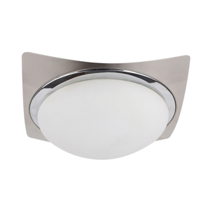 TOP LIGHT Top Light Metuje H LED
