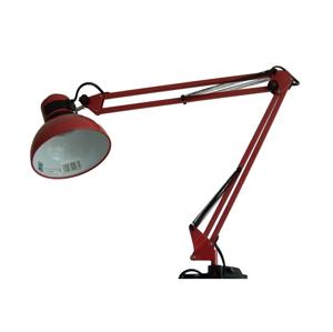 TOP LIGHT Top Light Swift - Stolná lampa 1xE27/60W/230V TP0872