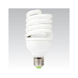 Úsporná žiarovka E27/40W/230V N0507