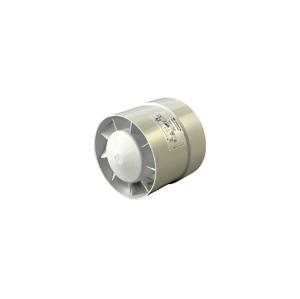 Elkov Ventilátor 100 VKO EK52997968