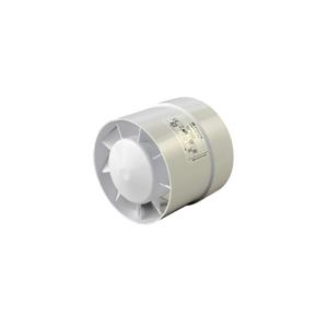 Elkov Ventilátor 150VKO potr.15cm EK52998350
