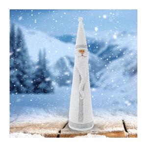 Eglo Vianočná dekorácia SANTA EG41215