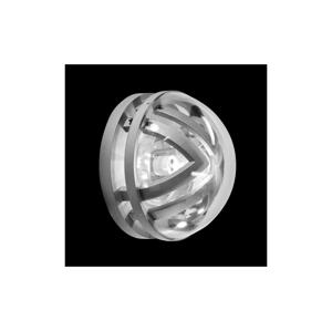 Emithor Vonkajšia stropné svietidlo GAMA 1xE27/100W šedá 70102